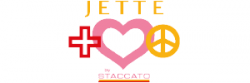 JETTE by STACCATO