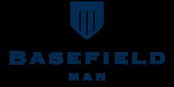 Basefield Man